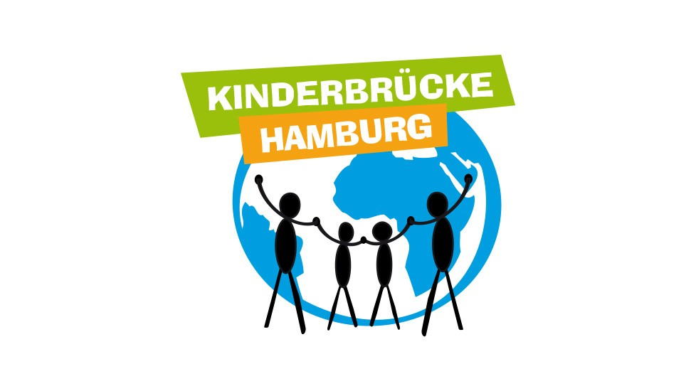 kinderbruecke_01